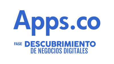 Sello Apps.co