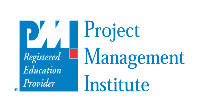 Certificación Project Management Institute (PMI)