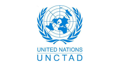 UNCTAD Virtual Institute