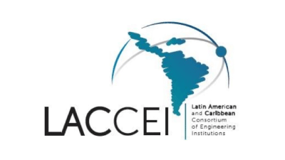 Latin American and Caribbean Consortium of Engineering Institutions – LACCEI