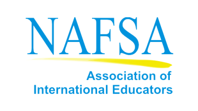 NAFSA: Association of International Educators