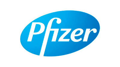 Pfizer S.A.S.