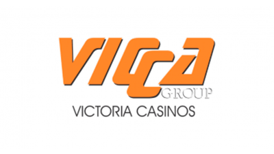 VICCA GROUP