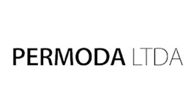 https://universidadean.edu.co/sites/default/files/alianzas_y_convenios/logo_permoda