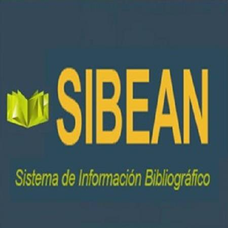 Cátalogo SIBEAN