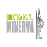 Repositorio Minerva