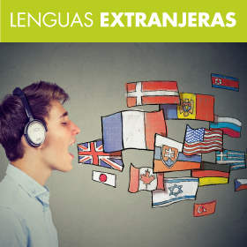 Lenguas extranjeras - CLEA
