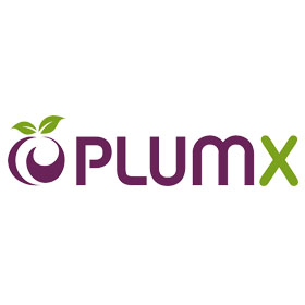PlumX Universidad EAN
