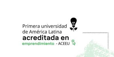 Acreditación en Emprendimiento ACEEU